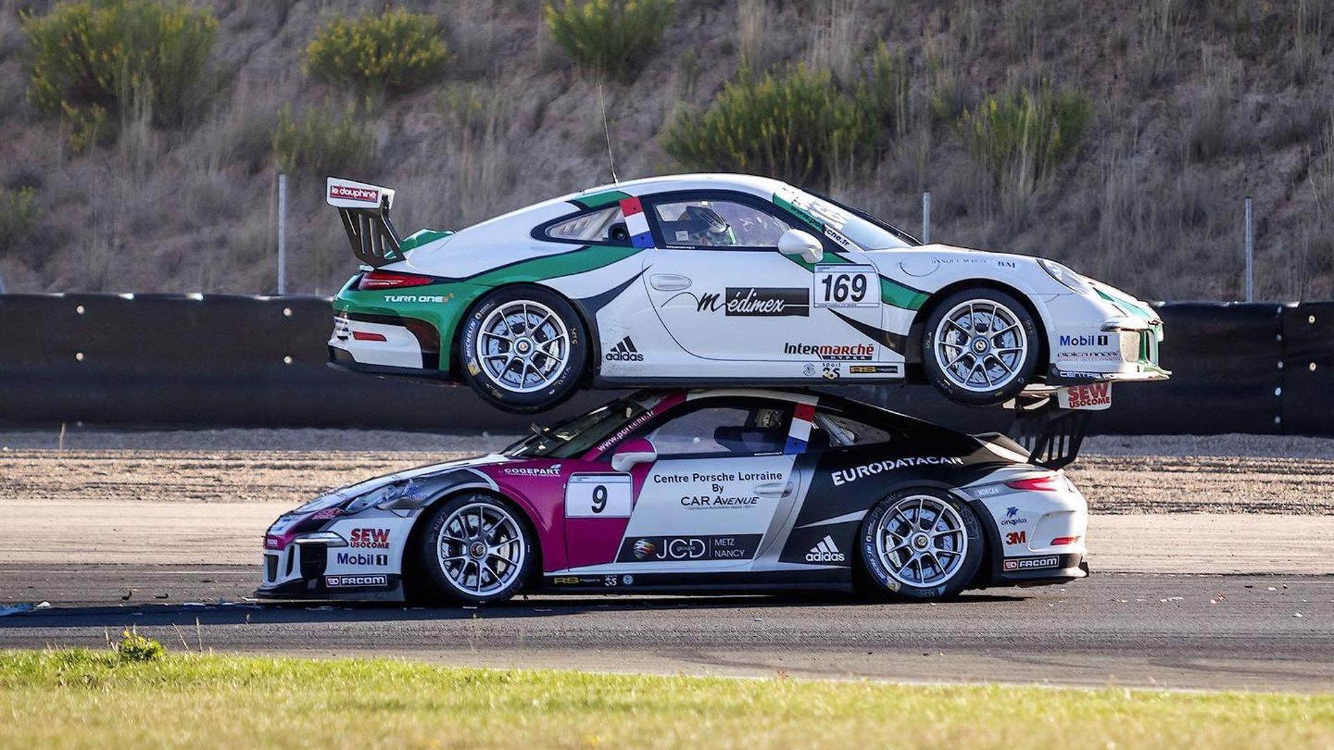 Porsche Gt Racing Sports Cars on porsche 962 road car, 2014 gt3 race cars, porsche wallpapers high resolution,