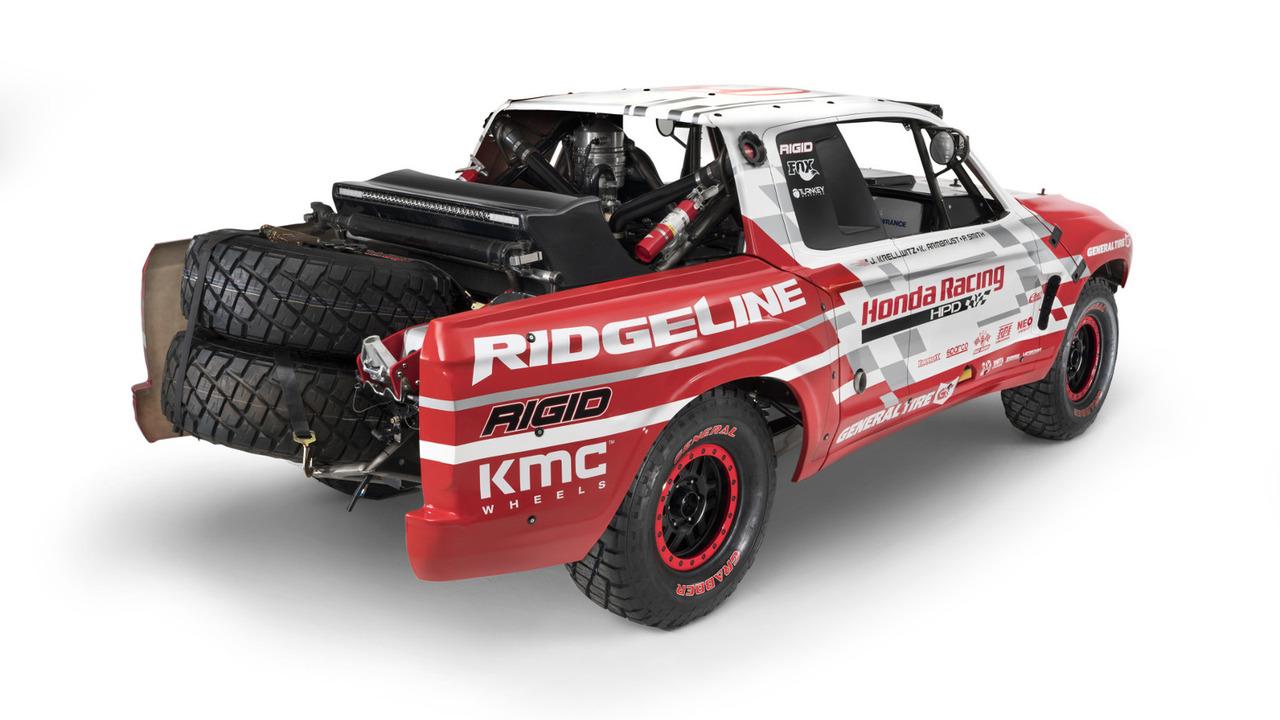 Image Result For Honda Ridgeline Lug Nut Size