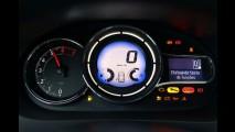 Este é o novo Renault Fluence GT2; estreia será dia 19