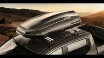 Triton com sotaque italiano, Fiat Fullback chega ao Reino Unido por até R$ 120 mil