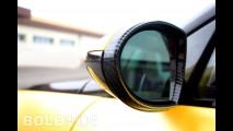 Fostla.de BMW M6 Convertible