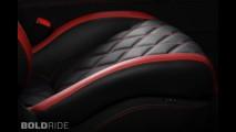 Vilner Nissan GT-R