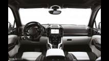 A. Kahn Design Range Rover Evoque RS250 Vesuvius Copper