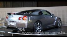 Melhor carro do ano 2009 - Conheça os três finalistas do World Car of the Year
