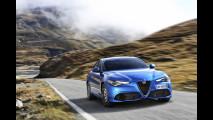 Alfa Giulia e Fiat Tipo, ecco quanto vendono in Italia