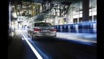 BMW 740Le