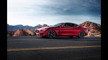 Nuova Infiniti Q60 Coupé, grinta nipponica [VIDEO]