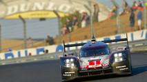 Porsche abandonará LMP1 a final de temporada