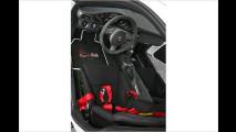Über-Porsche mit 827 PS