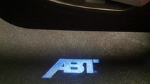 Abt Sportsline accessories for the Audi RS6 Avant 09.7.2013