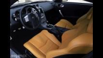Nissan 350Z