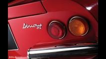 Chevrolet Caprice
