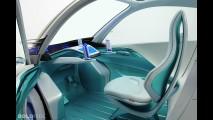 Ford Galaxie Skyliner Retractable Hardtop