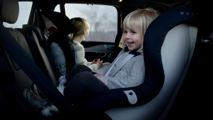 Child hot car deaths skyrocket as summer heats up