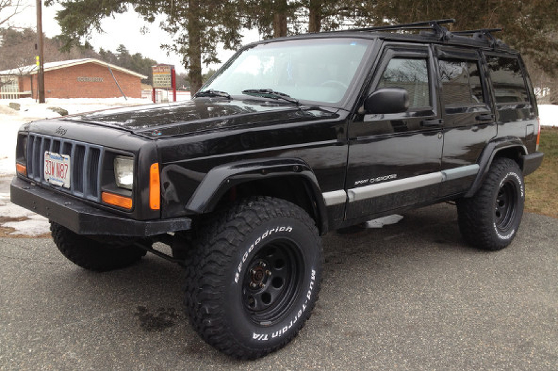 miles sport xj fb inventory cherokee img for low sale jeep