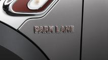 MINI Countryman Park Lane