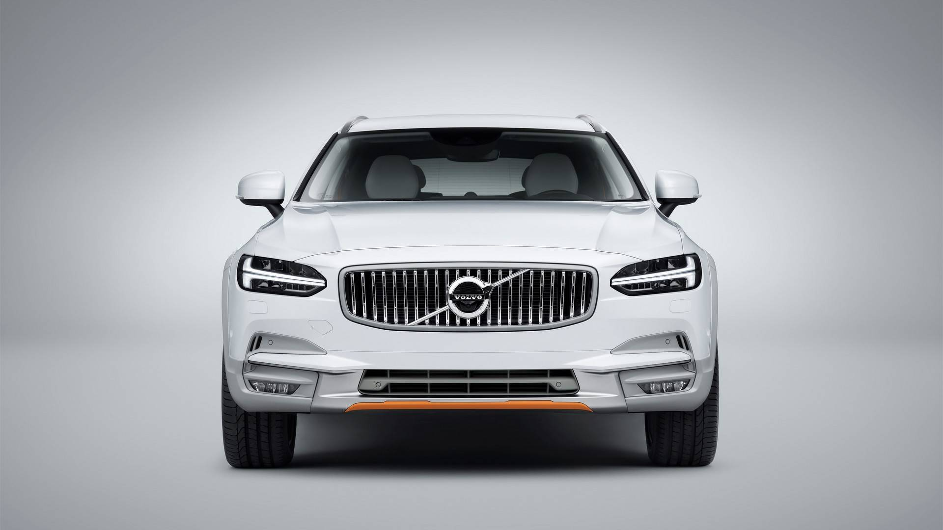 volvo v90 cross country volvo ocean race edition revealed uses interior. Black Bedroom Furniture Sets. Home Design Ideas