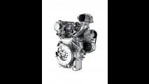 Fiat TWIN-AIR