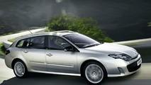 Renault Laguna GT Pricing Starts at £21,050