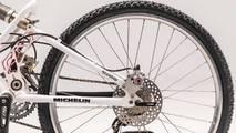 1996 Porsche FS Bicycle