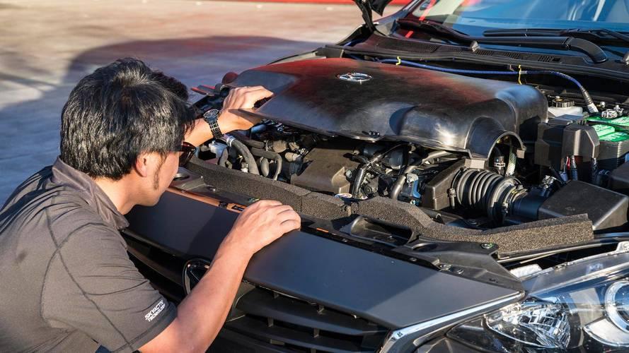Mazda, Skyactiv-X sonrası motorlarla EV'leri hedefliyor