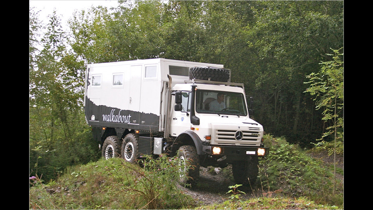 Unicat MD52h