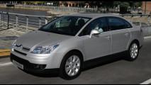 Citroën convoca C4 VTR, C4 Hatch e C4 Pallas para recall