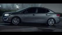 Vídeo: Citroën destaca