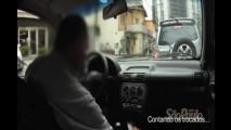 Vídeos: Você sabe o que acontece quando deixa o seu carro com manobristas?