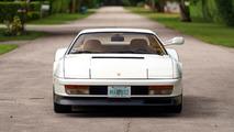 VIDÉO - La Ferrari de Miami Vice est à vendre