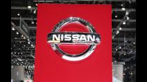 Nissan GT-R Nismo, 600 CV a Ginevra per chi non si accontenta
