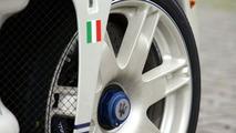 Maserati MC12 by Edo Performance