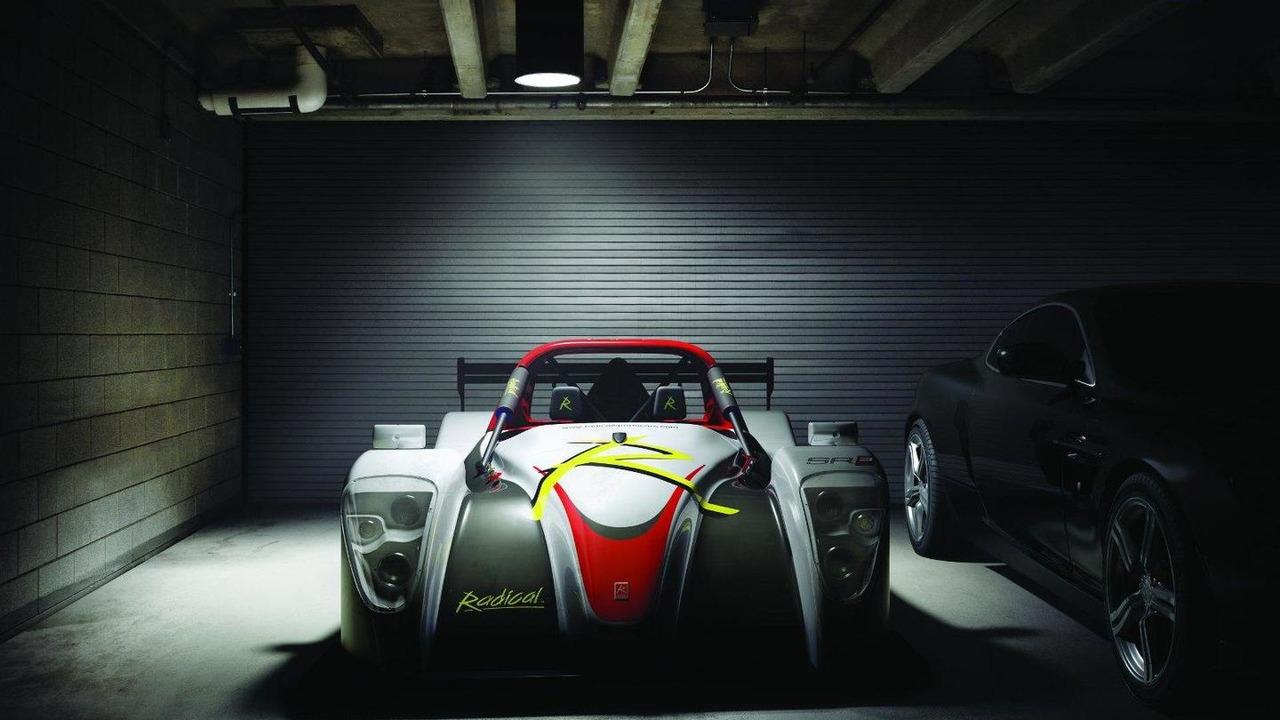 Radical SR3, 1600, 17.12.2010