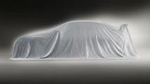 2011 Subaru WRX STI teaser photo 30.03.2010