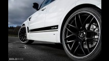Lumma Design Range Rover Sport