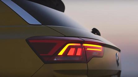Volkswagen T-Roc - Tout ce que l'on sait déjà !
