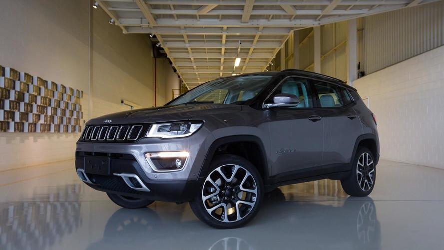 Chineses interessados em comprar a Fiat Chrysler Automobiles
