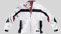Mercedes Monochrome Gift - jacket
