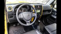 Suzuki Jimny Shinsei 005