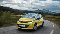 4. Opel Ampera-e ✶✶✶✶✶