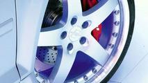 Oettinger wheel