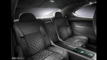 Bentley R-Type by Alexander Kotlyarevsky