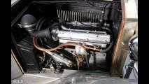 Alfa Romeo 6C 1750 Turismo