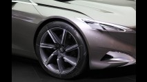 Peugeot HX1 Concept
