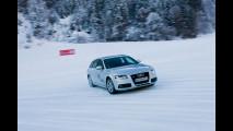 Idee regalo Audi