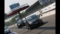 Toyota Driving Days 2009