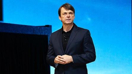 Fiat-Chrysler afasta Marchionne e aponta Mike Manley como CEO