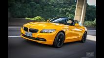 SUV's e crossovers estão matando os carros esportivos, diz BMW