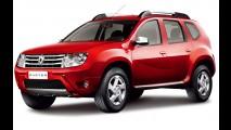 Veja a lista dos carros mais vendidos na Rússia em julho de 2012