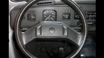 Carros para sempre: Fusca
